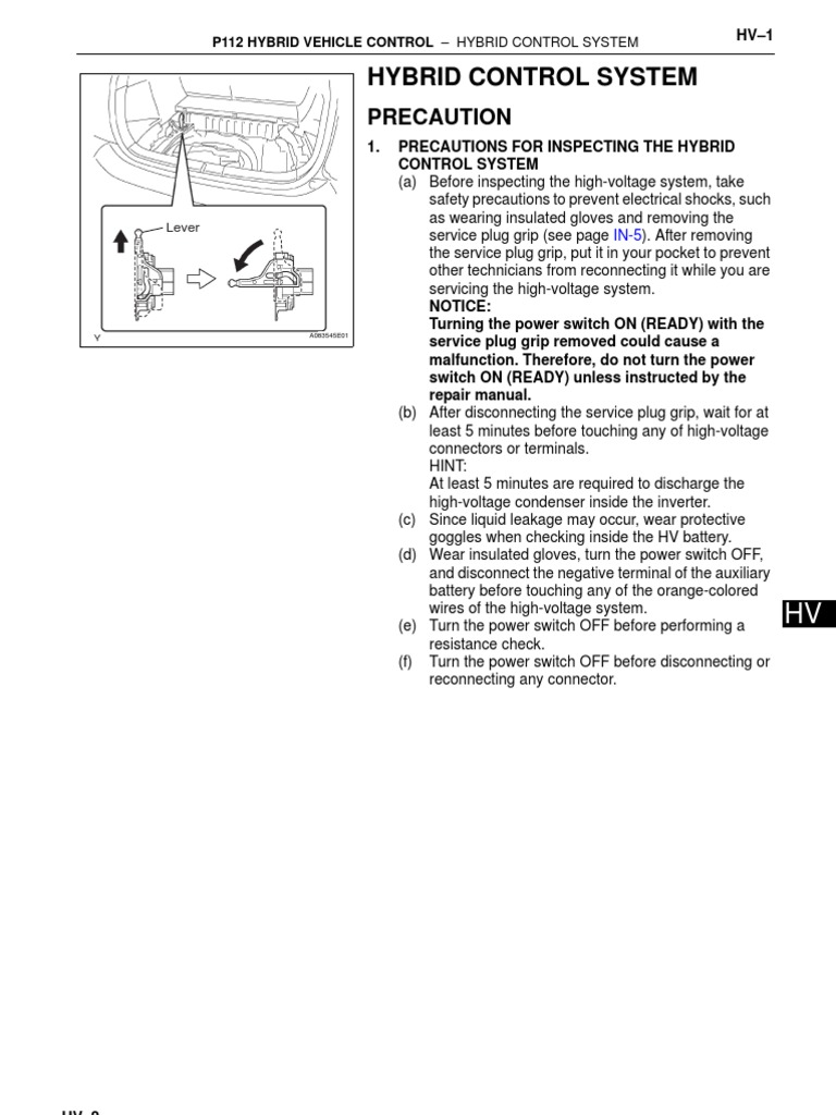Toyota Sienna Service Manual: Power Slide Door LH does not Operate When Satellite Switch isPressed