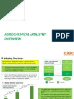 Agrochemical Adarsh