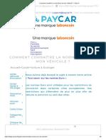 Comment connaître la norme Euro de mon véhicule _ - PayCar.pdf