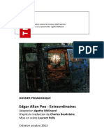 dossierpedagogiqueEdgarPoe1213.pdf