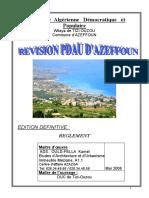 rapport_pdau_azeffoun.pdf