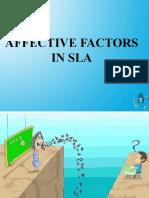 AFFECTIVE FACTORS IN SLA.pptx