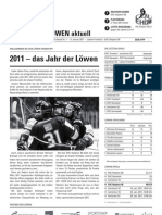 Ausgabe Nr. 7 - EHC Netphen 08