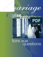 mariage-008-fr.pdf