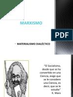 materialismo_dialectico
