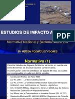 sesion 2 (semana2) Estudios de Impacto Ambiental