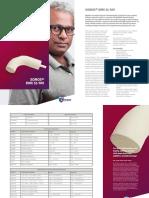somos-dmx-sl-100-leaflet-v2.pdf