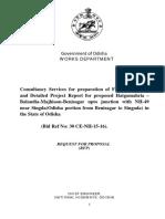 178_File957915194.pdf