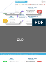 1.4 - Infography - CRM & Precision Marketing _ Infographic (1).pdf