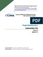 implementationplan (1).docx
