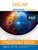 310544604-2016-ProgramBook-pdf.pdf