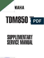 tdm85099_4txae3.pdf