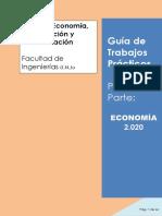 2020 FI GUIA MICRO