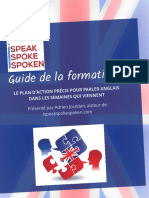 Carnet+de+notes+Formation+IspeakSpokeSpoken.com+2018+15H.pdf