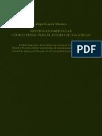 libro final 30sep Delitos en particular. Código Penal para el Estado de Zacatecas (6) (1)
