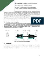 Compressor rub verified by rotating phase symtoms.pdf