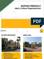 10Calidad y Cultura Organizacional (1)