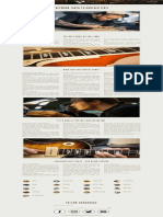 Fretwork wizardry by the Ruokangas team of luthiers.pdf