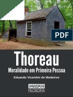 Thoreau-VFinal