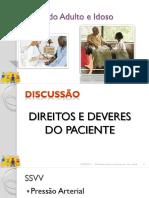 Aula 2 Saúde do Adulto e Idoso Exame Físico .pdf