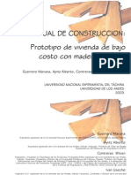 Manual de Construccion Con Madera TAMADEF1