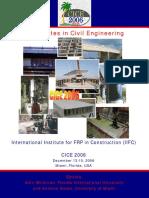 CICE 2006.pdf