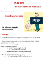 BCH 306 electro_chromatog_KSUSTA.pdf