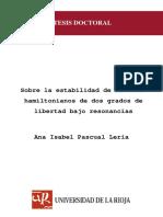 Documat-SobreLaEstabilidadDeSistemasHamiltonianosConDosGra-119