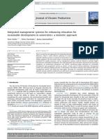 holm2015.pdf