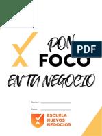 Cuaderno_PON_FOCO