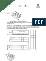 alumil  manual 135