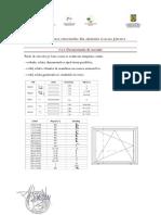 alumil - manual 137