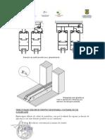 alumil manual 132