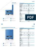 1_3.2KW-5.2KW.pdf