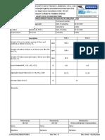 FT003_AGGREGATE IMPACT VALUE TEST
