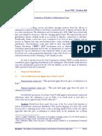 DisputeResolutionBulletin-IssueVIII10062010121057PM