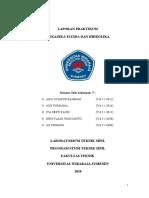 BAB III-laporan siap print