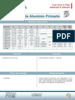 aleaciones-de-aluminio-primario