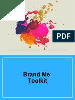 Brand Me Toolkit - Copywriting Boss class (Jackie Jones).pdf