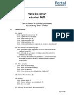 Planul de conturi 2020.pdf