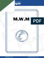 CATALOGO-MWM-REV009