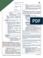 Criminal Law Areas 2019.pdf