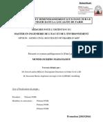 MONDIAM_DJIBO_MAHAMADOU.pdf