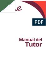 UANE MANUAL DEL TUTOR 2020.pdf
