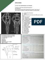 PATRON-DE-BASE.pdf