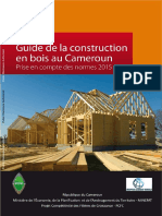 108186-WP-FRENCH-P112975-PUBLIC-ABSTRACT-SENT-GuidedelaconstructionenboisauCameroun.pdf