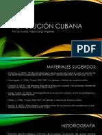 Revolucion_cubana.pdf