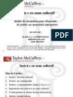 2015-CDEM-Sociétés-en-nom-collectif-final.pdf