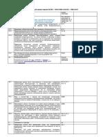 3. Cравнительный анализ ISO 17025^2017