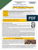 SESION N° 10 C Y T 3°.pdf